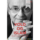 Vold og islam - ebog