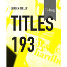 Titles 193 - ebog