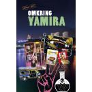 Omkring Yamira - ebog