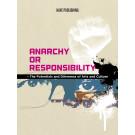 Anarchy or Responsibility - ebog