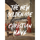 The New Golden Age - ebog